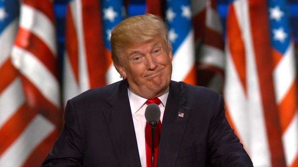Llueven presiones sobre Trump por modernización del TLCAN