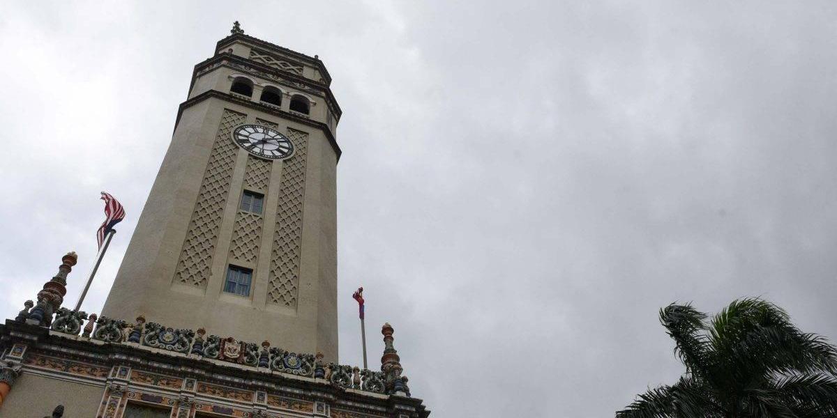 Junta de Gobierno UPR lamenta que alumnos rechacen acuerdos para acabar la huelga