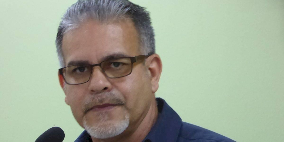 Jaramillo fue transferido a ASSMCA por transición a LUMA