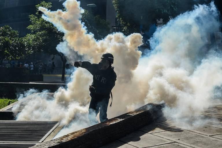 venezuelaprotestasafp2.jpg