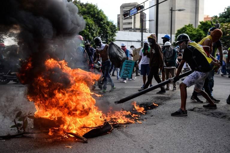 venezuelaprotestasafp3.jpg