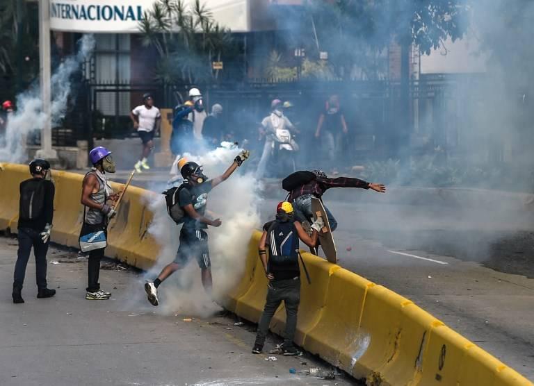 venezuelaprotestasafp4.jpg