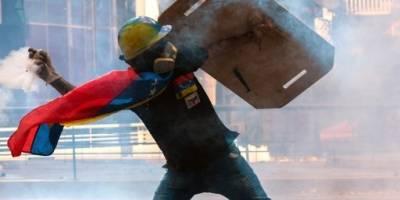 venezuelaprotestasafp5.jpg