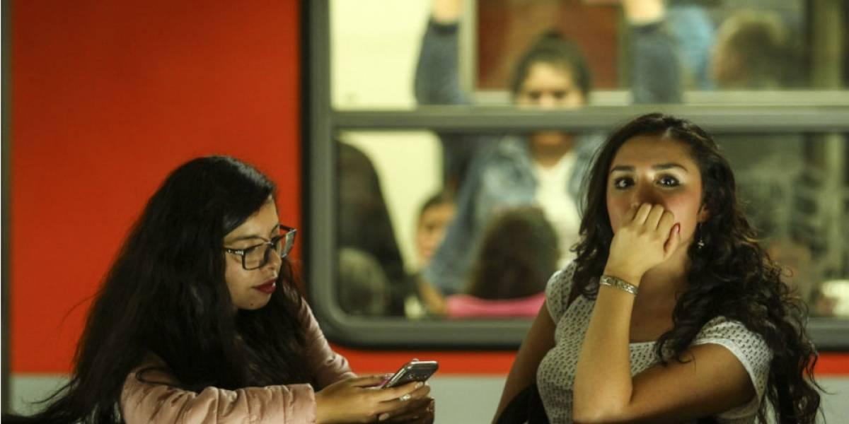 Iztapalapa y Cuauhtémoc lideran reportes en Vive Segura