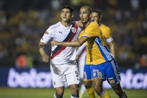 Chivas TV lanza promoción para la final del Clausura 2017
