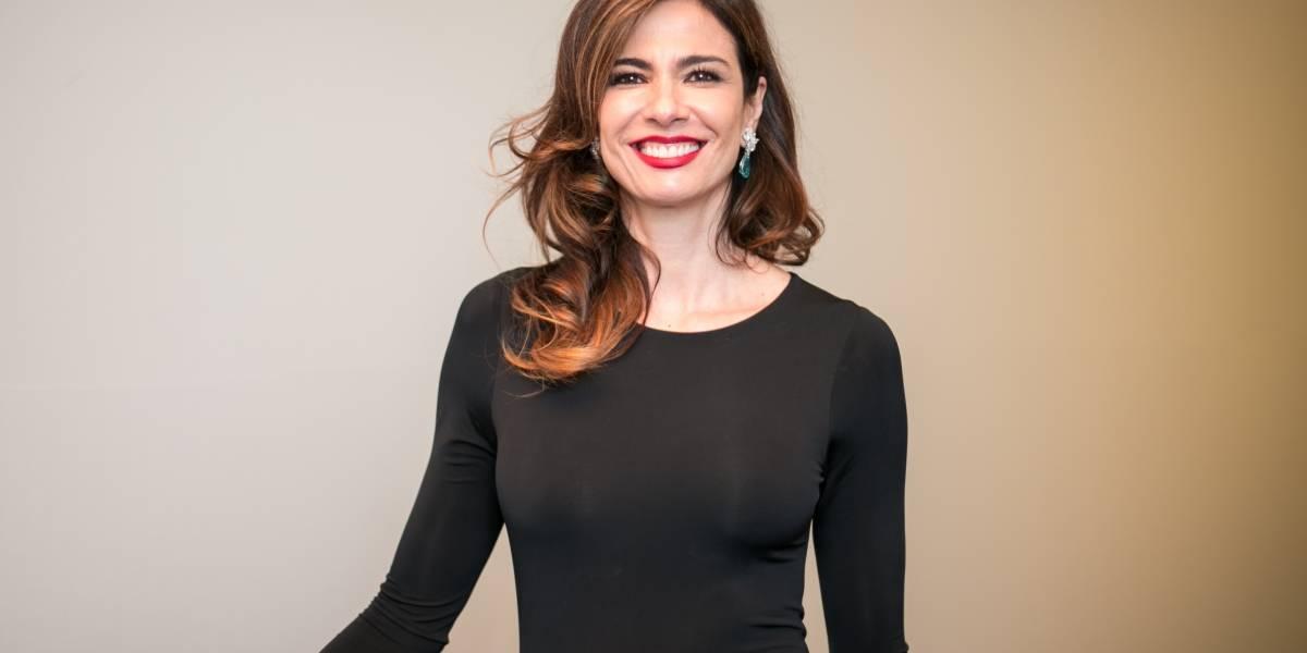 Luciana Gimenez fala pela primeira vez sobre o divórcio