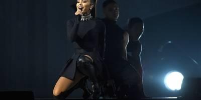Atentado Mánchester: 22 muertos tras un concierto de Ariana Grande