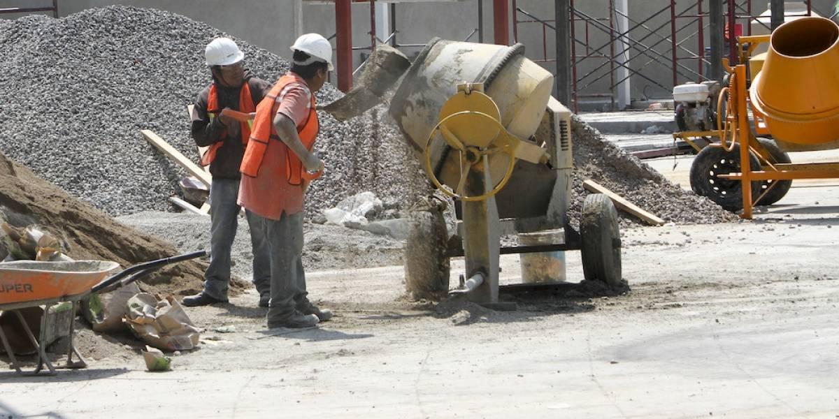 STPS y CDMX firman convenio para generar empleos por casi 81 mdp