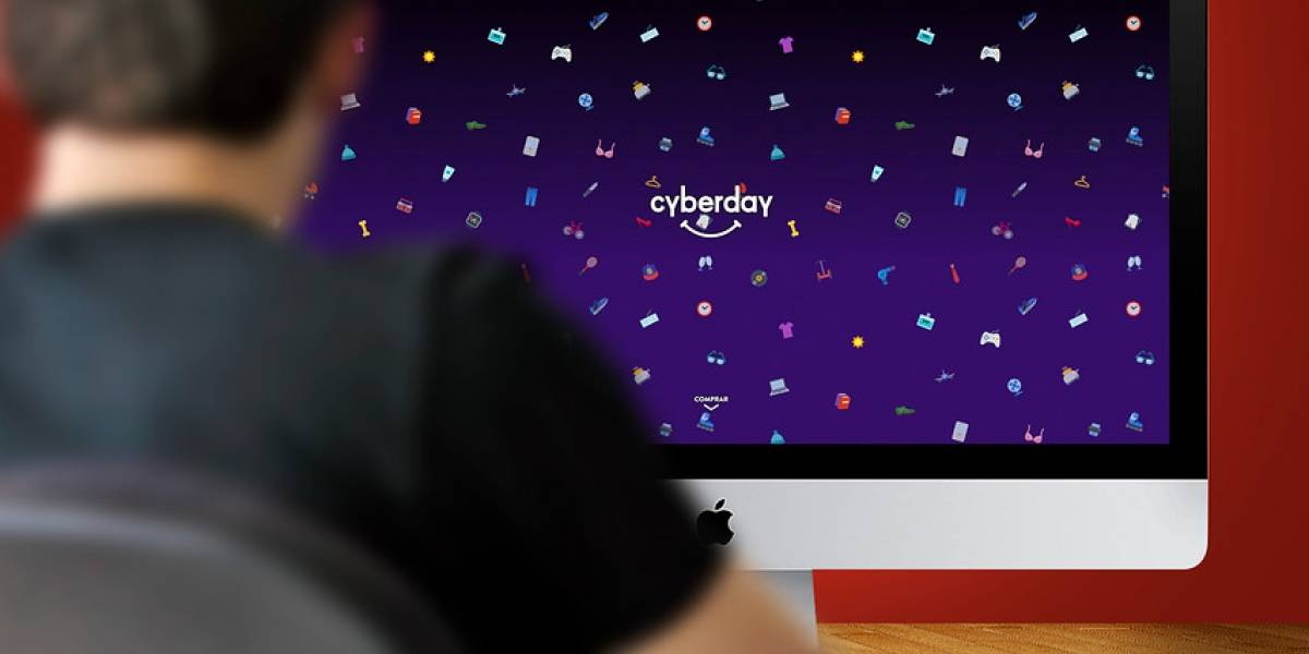 Se viene el CyberDay: tips para comprar y no fallar en el intento