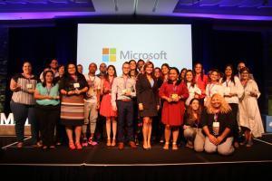 Maestros exponen su talento en el Foro de Docentes Innovadores