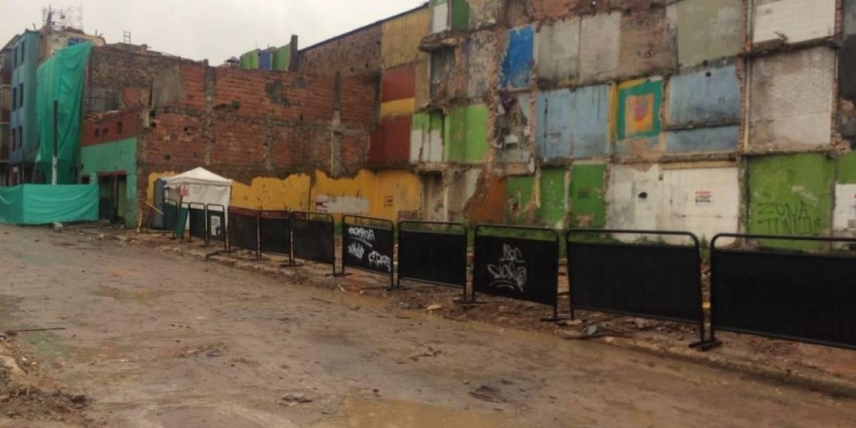 Fotos: así se ve el Bronx a un año de su intervención