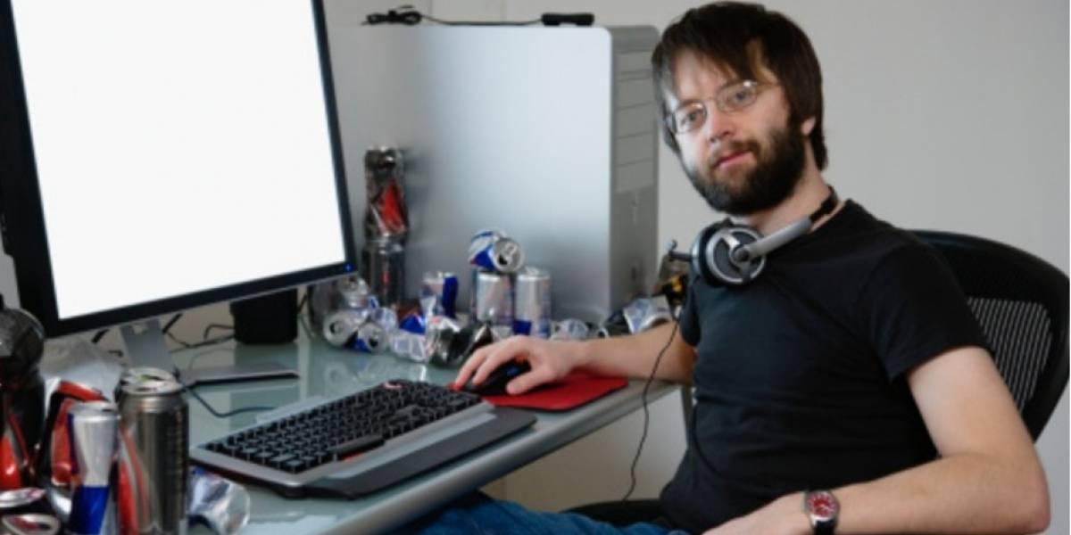 Festeja el Día del Orgullo Geek y únete a la comunidad LGGT