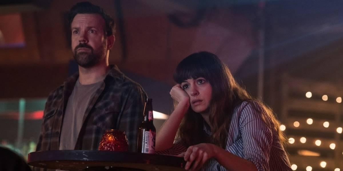 Colossal, la película más vista en Colombia durante el fin de semana