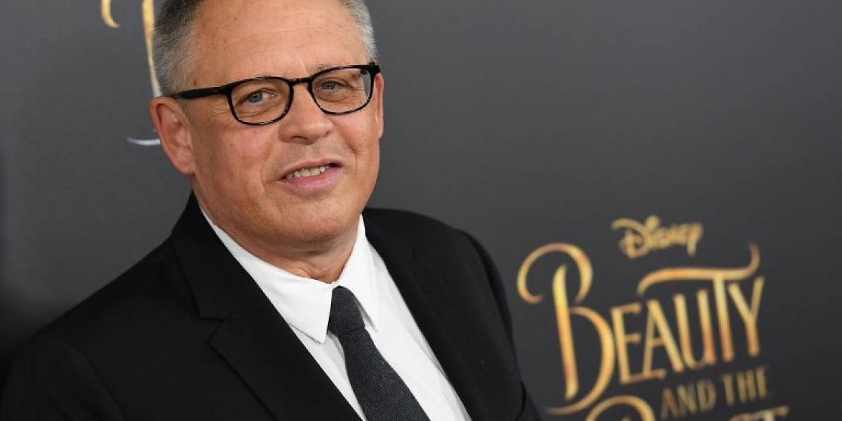 """El director de la exitosa """"La Bella y la Bestia"""", se prepara para """"La novia de Frankenstein"""""""