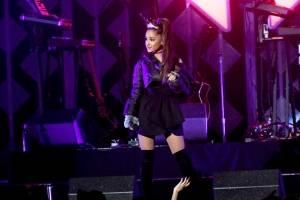 ¿Qué pasará con los conciertos de Ariana Grande en México?