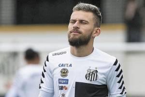 Além do Palmeiras, outros dois times têm interesse em Lucas Lima