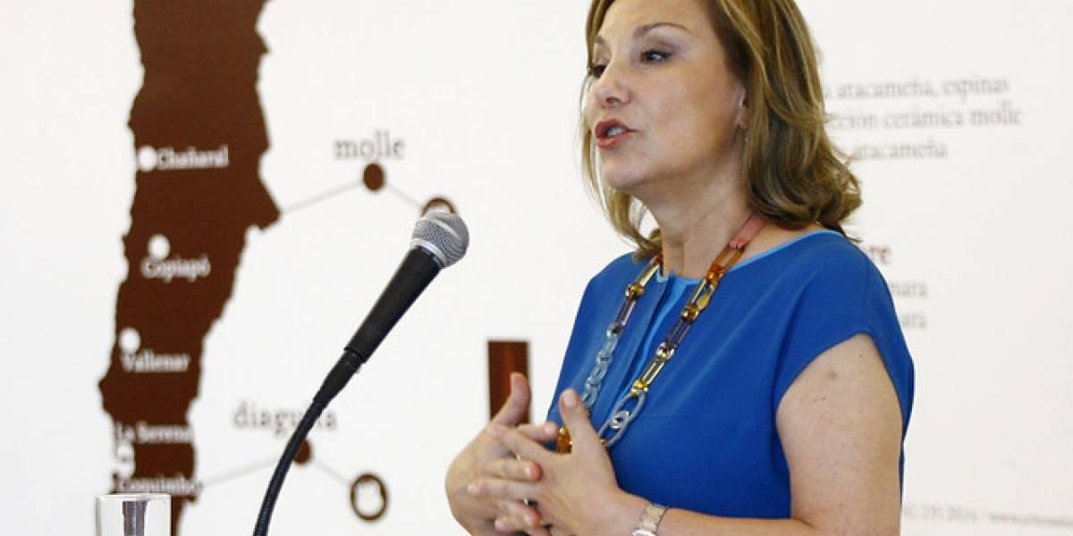 """Cecilia Morel sale en defensa de Piñera tras críticas por patrimonio: """"Estamos cayendo en algo insano"""""""