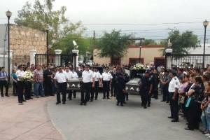 Se gastará lo necesario para capturar a los matapolicías de SP: Mauricio Fernandez
