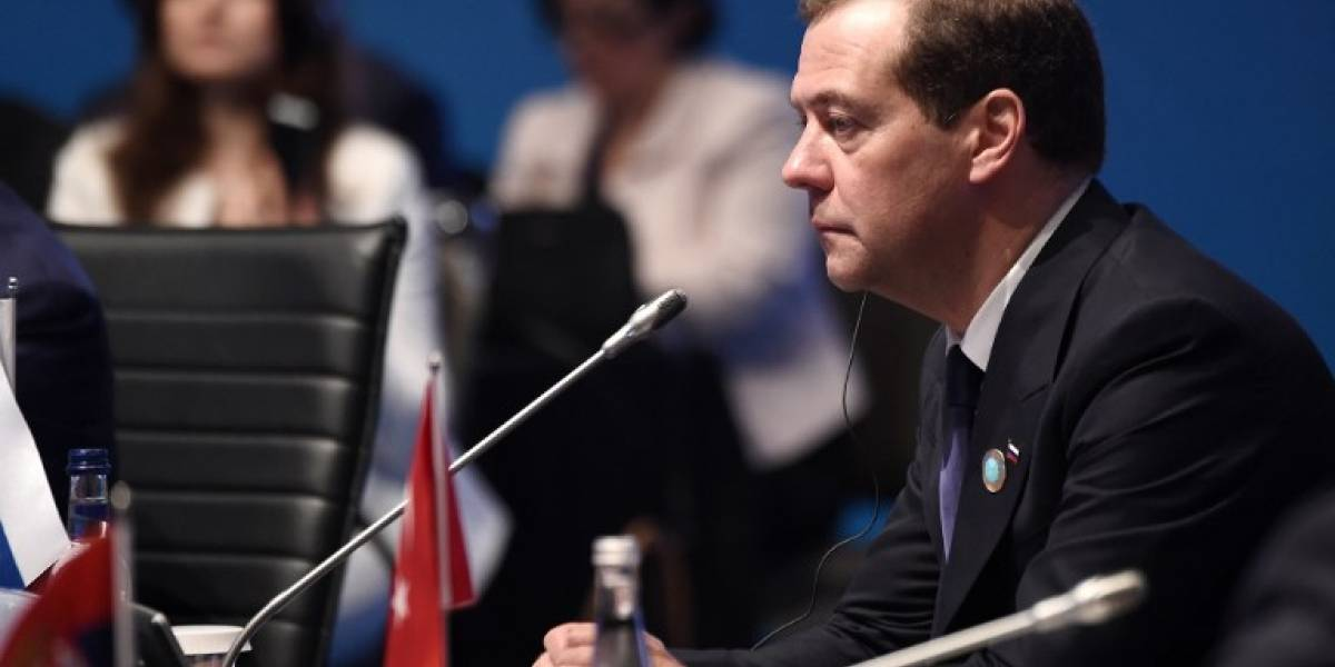 Rusia levanta las sanciones comerciales restantes a Turquía