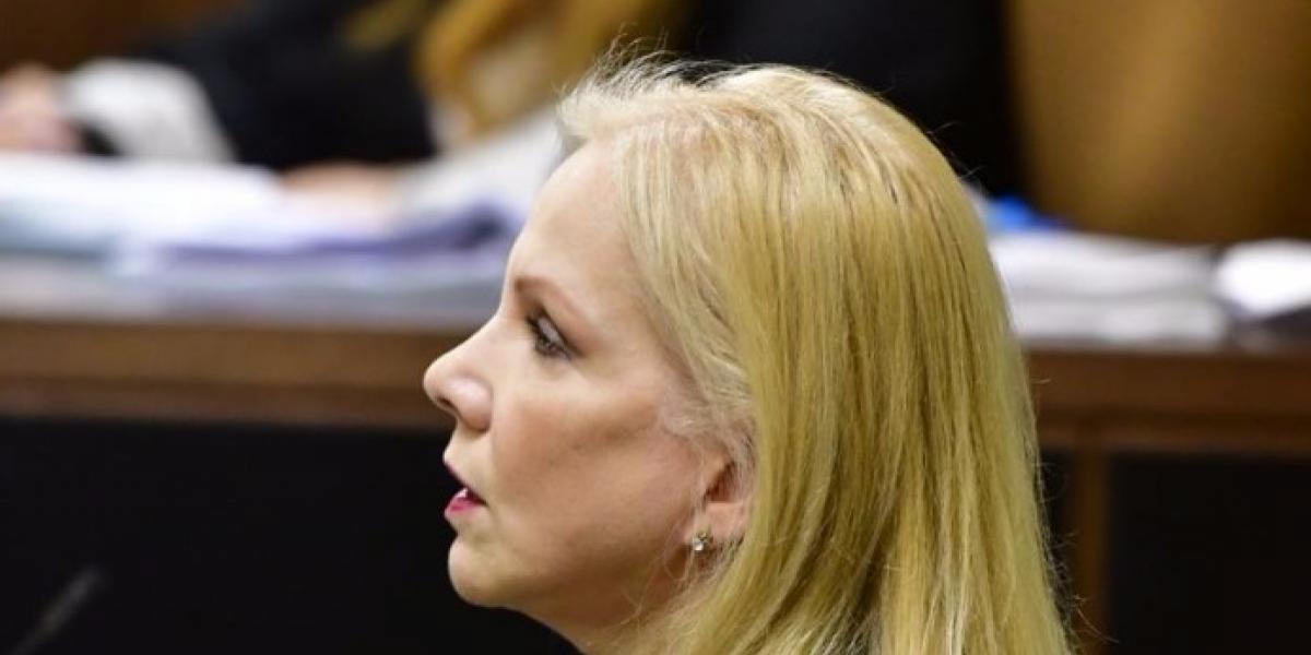 Nivia Fernández tiene hasta mañana para abrir los portones de la UPR