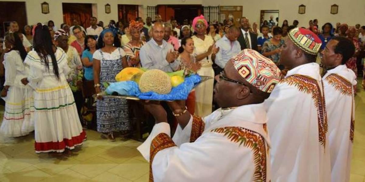 Prográmese para disfrutar la 'Semana de la Afrocolombianidad'