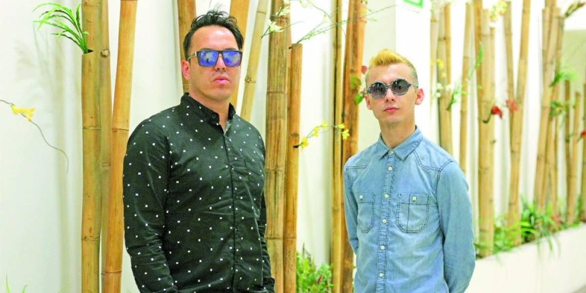 Entrevista con Volován: la banda regresa renovada