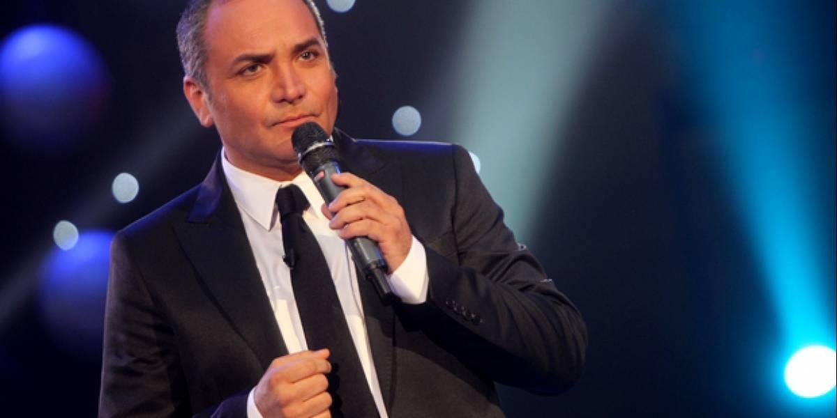 """Luis Jara abandonará matinal """"Mucho Gusto"""" para someterse a cirugía ante amenaza de cáncer"""
