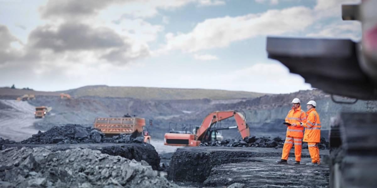 Viceministerio de Minas informó el proceso emergente para la entrega de informes de exploración y producción minera