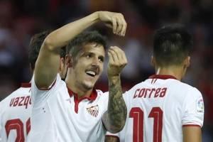 El fútbol español acapara buena parte de los récords