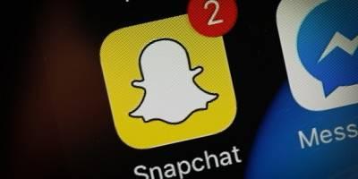 Snapchat lanza Historias personalizadas - y privadas - con amigos
