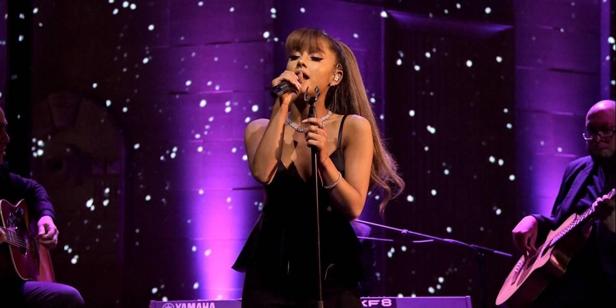 5 noticias falsas tras el atentado en Manchester en concierto de Ariana Grande