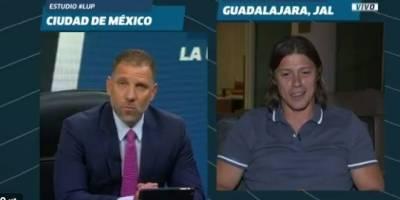 Tv Azteca transmitirá la final entre Tigres y Chivas