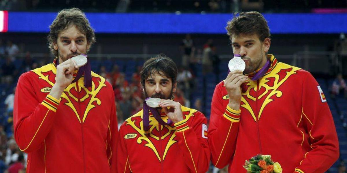 Atletas devuelven las medallas de los Juegos Olímpicos de Rio 2016