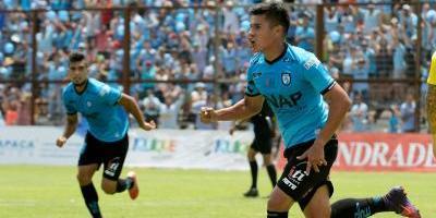 Jaime Vera: