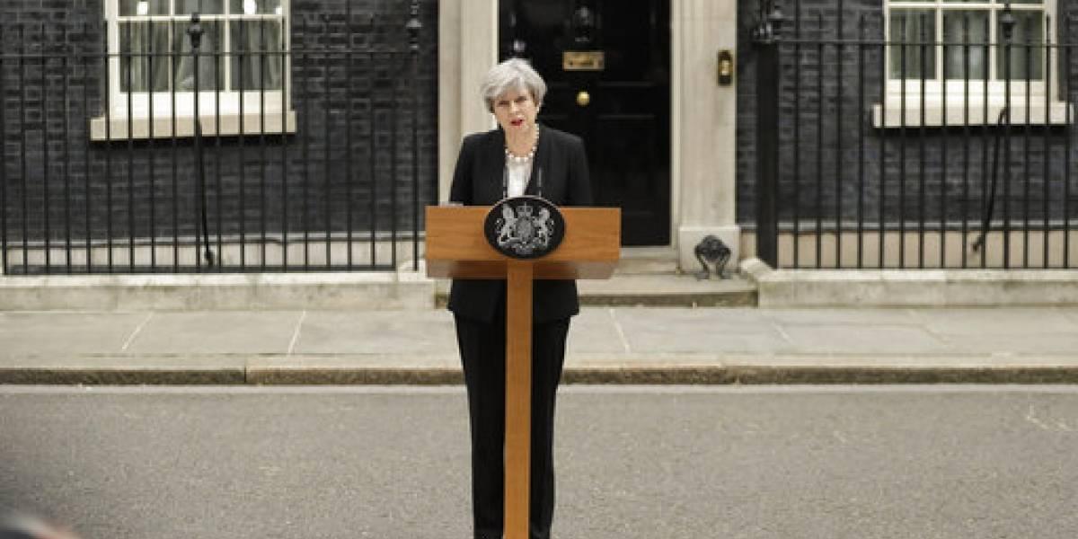 "Reino Unido eleva a ""crítico"" nivel de alerta terrorista; temen ataque inminente"