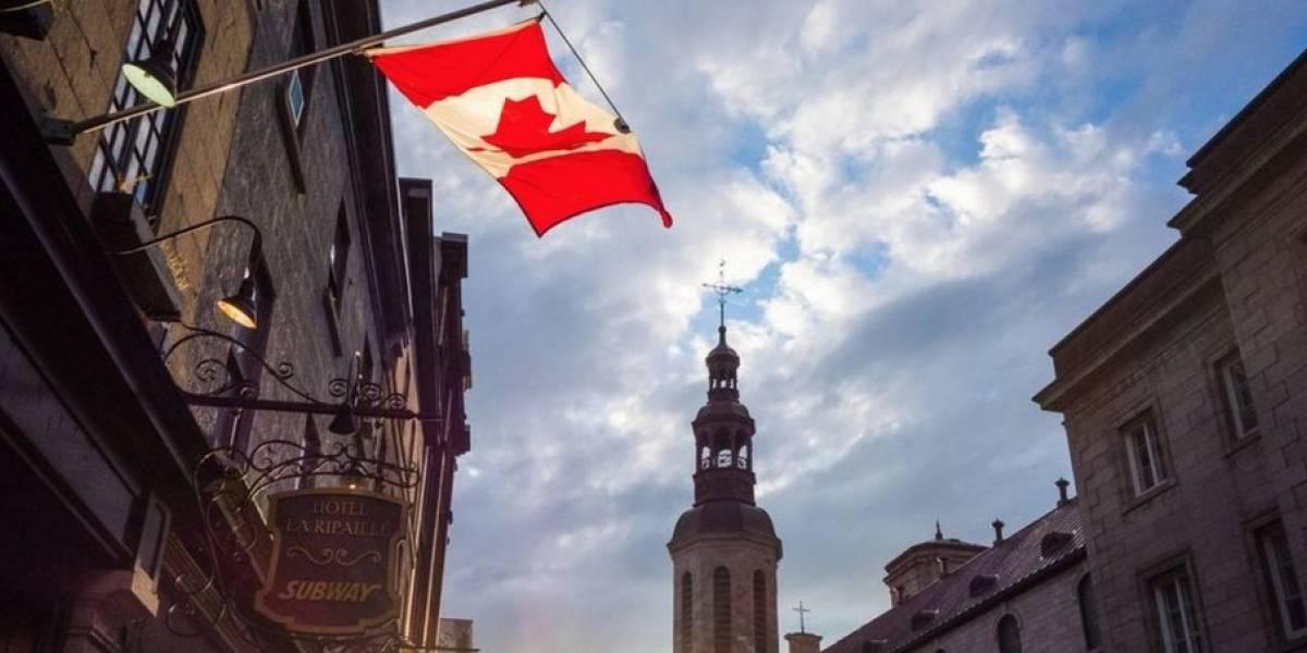 Gobierno de Canadá anuncia la forma en como colombianos pueden obtener cuidadanía