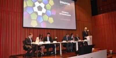 COLOMBIA: No prosperó propuesta para sancionar vínculo entre dirigentes y barras bravas