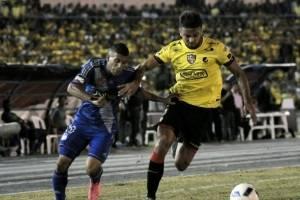 Gabriel Marques firmaría por 3 años más con BSC