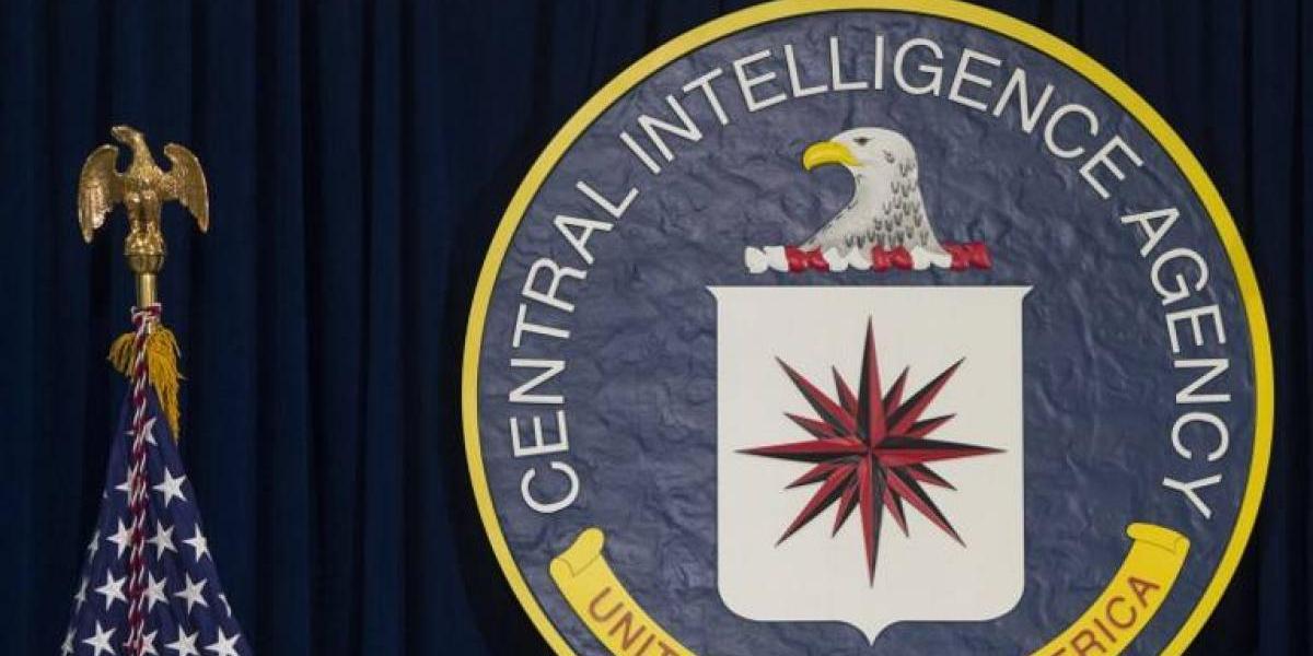 Inteligencia de EEUU: confirman que Rusia contactó al equipo de campaña de Trump pero guardan silencio ante presiones del mandatario