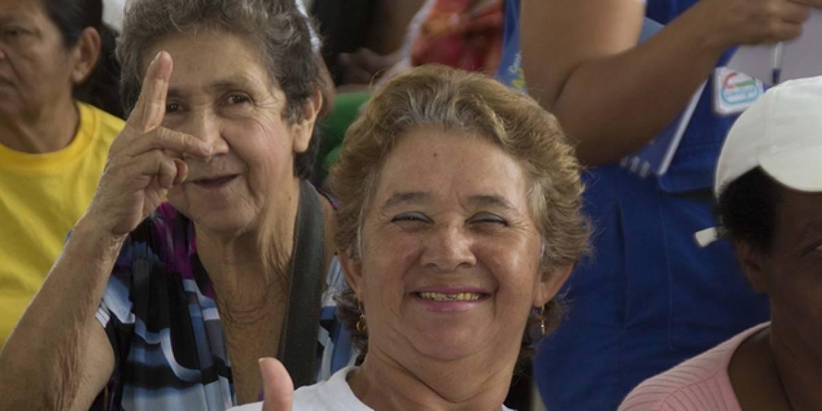 ¿Aún no ha cobrado el subsidio 'Colombia mayor'?, esto es lo que debe hacer