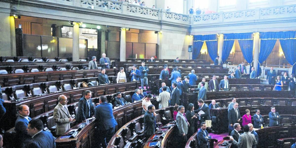 Ratifican convenio que evita que el país sea declarado paraíso fiscal