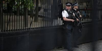 Manchester: 4 detenidos, entre ellos el hermano del suicida
