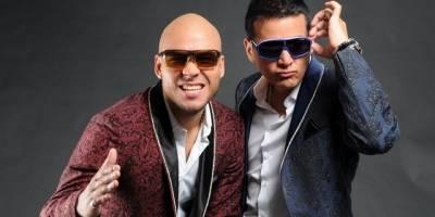 Detienen a conocido reggaetonero chileno tras posible participación en asalto