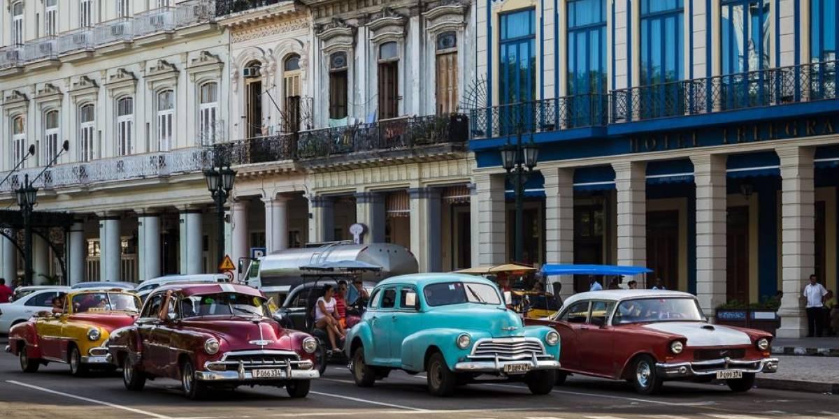 Gigante de viajes de EEUU anuncia entrada en mercado cubano