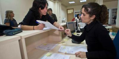 Ventas al por menor avanzaron 3.3% anual en marzo: INEGI