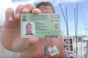 Qué hizo el ruso linchado en Cancún para hacer enojar a la gente