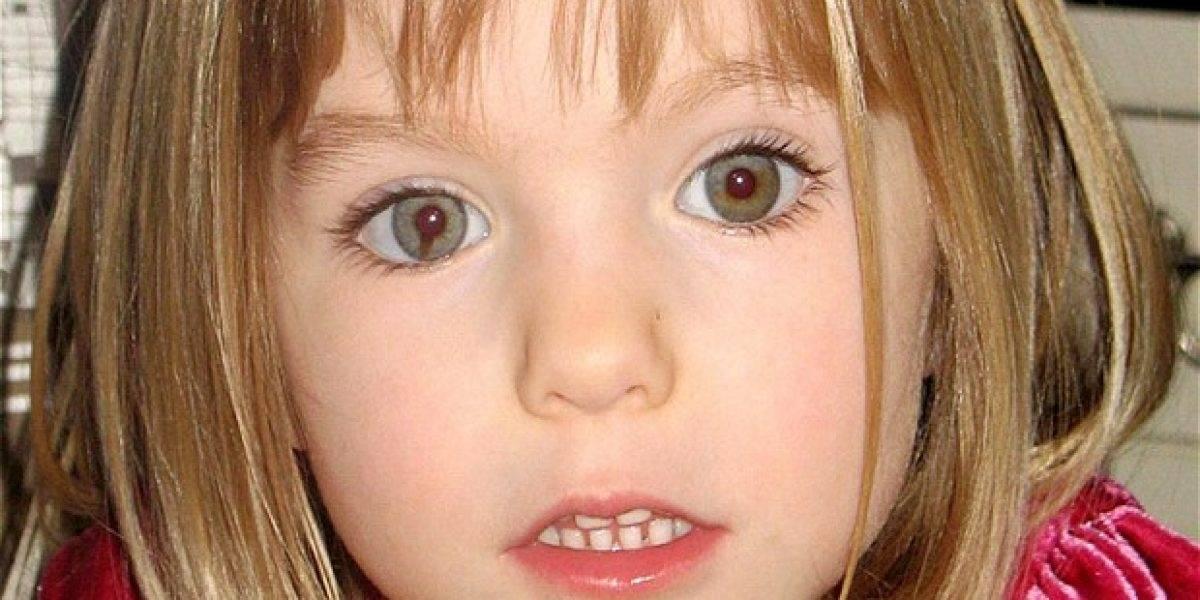"""Yo maté a Madeleine McCann"": la historia del pedófilo que escandalizó a Inglaterra"