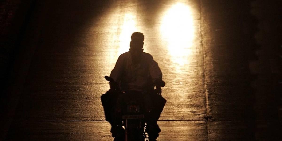 Con esta campaña, la Policía espera prevenir el hurto de motocicletas en Cali