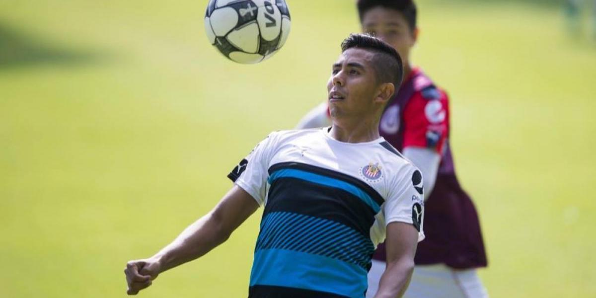 El sueño de Chivas: vencer a Tigres y conquistar doblete