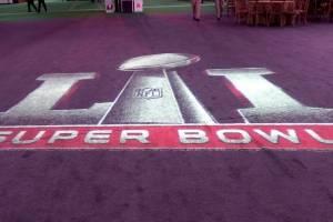 NFL anuncia cambio de sede para el Super Bowl